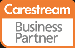 Carestream Business Partner